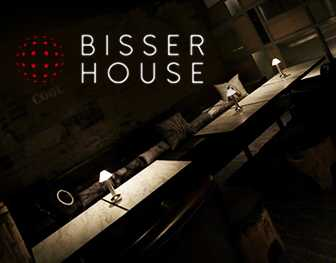 bisser HOUSE 恵比寿