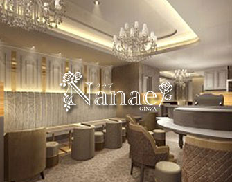 Club Nanae