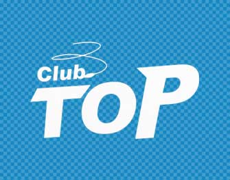 Club TOP(クラブ トップ)広島